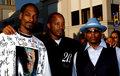 Nate Dogg: Kariera przerwana tragedią