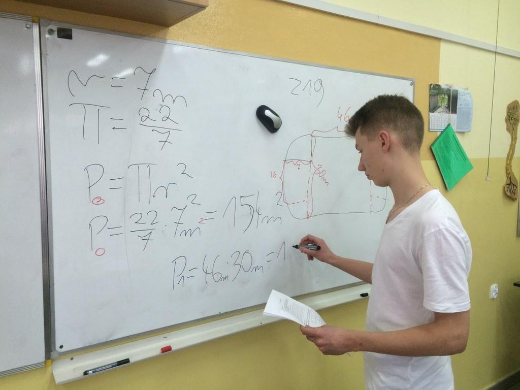 fot. Krzysztof Kot (RMF FM)