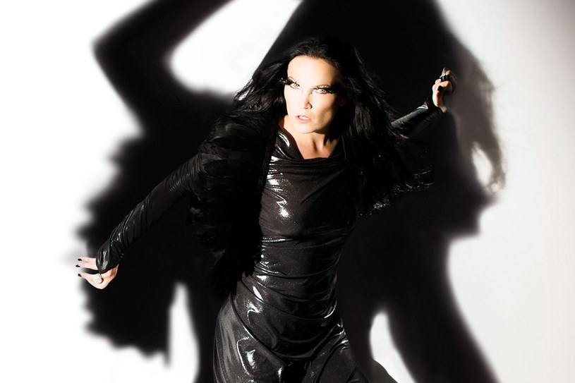 """""""The Shadow Self"""" - właśnie tak brzmieć będzie tytuł nowej płyty fińskiej wokalistki Tarji Turunen."""