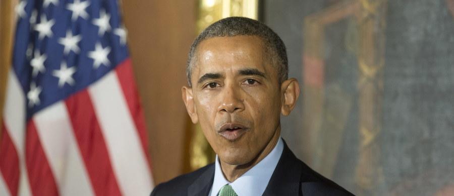 Na kilka dni przed historyczną wizytą prezydenta Baracka Obamy na Kubie rząd USA ogłasza zniesienie części restrykcji, które obowiązują od 1962 roku. Zmiany ułatwiają Amerykanom podróże na wyspę, ale też współpracę biznesową.
