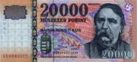 urok kosztów w magazynie najlepiej kochany Czemu waluta Węgier jest taka słaba? - Forum - Mobilna ...