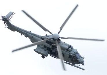 Rzecznik Airbus Helicopters: Przekonujemy polski rząd, że nasza oferta jest ciągle najlepsza!