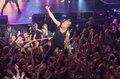 Macklemore & Ryan Lewis w Łodzi: Macklemore zaprasza do swojego świata