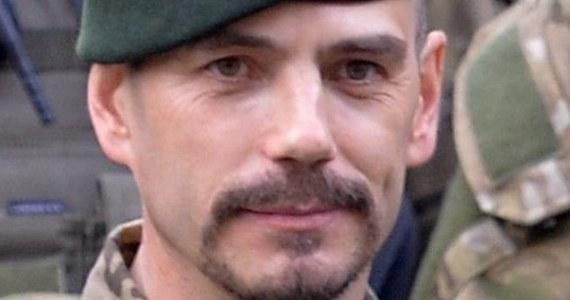 Samobójstwo - to główna hipoteza przyjęta przez prokuraturę w śledztwie dotyczącym śmierci pułkownika Sławomira Berdychowskiego - dowiedział się nieoficjalnie reporter RMF FM. Ciało założyciela jednostki specjalnej AGAT znaleziono ponad miesiąc temu w lesie w Warszawie.