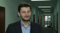 Polski wynalazek może zmienić rynek elektroniki