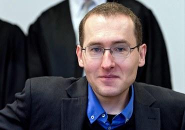 Sąd skazał niemieckiego agenta wywiadu, który z nudów donosił USA