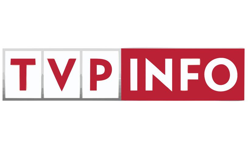 Zwolnione wydawczynie TVP INFO w specjalnym komunikacie zamieszczonym na stronie press.pl odpowiedziały na zarzuty Telewizyjnej Agencji Informacyjnej.