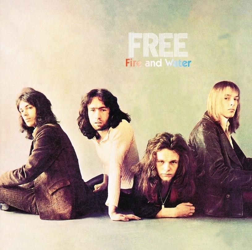 40 lat temu, 19 marca 1976 r. do panteonu przedwcześnie zmarłych gwiazd rocka dołączył Paul Kossoff, gitarzysta nieistniejącej już wtedy grupy Free.