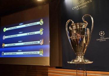 Liga Mistrzów i Liga Europy: Wielkie hiszpańskie uczty i powrót Kloppa na stare śmieci