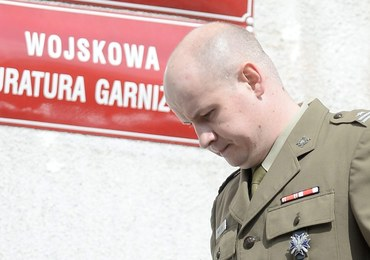 Tvn24.pl: Prokuratorzy, związani ze śledztwem smoleńskim, odesłani z Warszawy do odległych jednostek