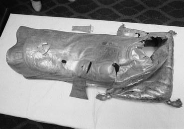 30 lat temu w Gnieźnie okradziono sarkofag św. Wojciecha