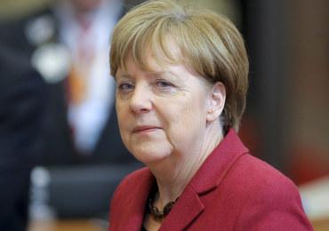 Premier Bawarii: Merkel zmieniła politykę migracyjną, ale nie chce się do tego przyznać
