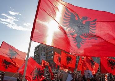 Brat premiera Kosowa dostał azyl w Niemczech
