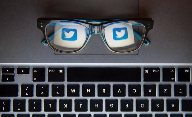 """Dzisiaj, 21 marca Twitter obchodzi swoje 10. urodziny. W ciągu dekady platforma zmieniła logo i nazwę z """"Twttr"""". Najbardziej popularna na TT jest niezmiennie - Katy Perry! Profil wokalistki śledzi obecnie prawie 85 milionów osób."""