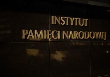 IPN udostępni w środę ostatni pakiet dokumentów z domu Kiszczaka