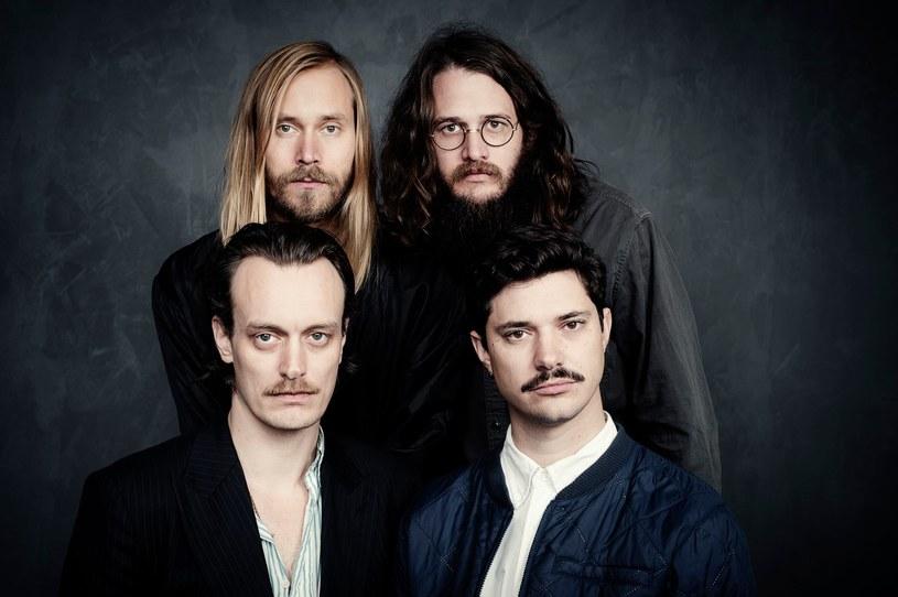 Minor Victories, Wacław Zimpel w duecie z Kubą Ziołkiem, Mutoid Man oraz Zomby to część wykonawców, którzy pojawią się na OFF Festivalu.