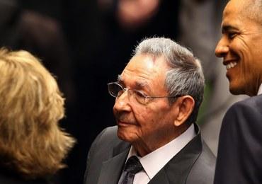 Po spotkaniu Obama-Castro: Niezależnie od trudności, będziemy iść naprzód we wzajemnych stosunkach