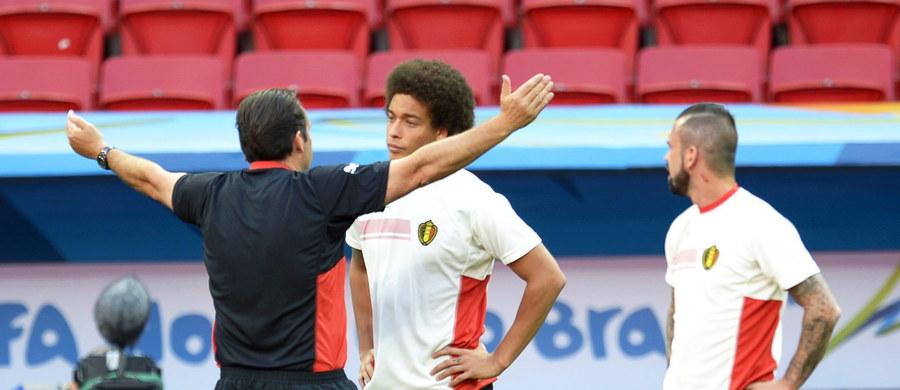 Z powodu zamachów terrorystycznych w Brukseli odwołany został trening piłkarskiej reprezentacji Belgii, która w stolicy przygotowuje się do zaplanowanego na 29 marca towarzyskiego meczu z Portugalią. Samo spotkanie stanęło pod znakiem zapytania.