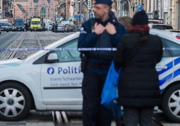 Były szef CIA: Europa musi dogłębnie przemyśleć walkę z terroryzmem