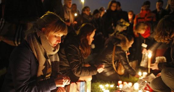 """Belgijska prokuratura potwierdza, że dwóch zamachowców samobójców to bracia – Chalid i Ibrahim El Bakraoui. Według belgijskich mediów w zamachu na lotnisku w Brukseli zginął też Nadżim Laszrawi - bliski współpracownik Salaha Abdeslama, """"mózgu"""" listopadowych zamachów w Paryżu. Nadal poszukiwany jest trzeci zamachowiec z lotniska."""