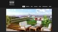 Apartamenty Rękawka 24 | Kameralna inwestycja zlokalizowana w sercu Starego Podgórza