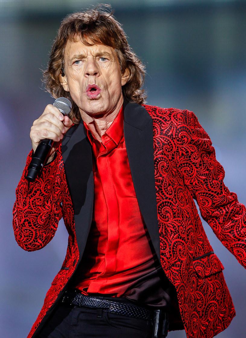Wystawa podsumowująca 50-lecie zespołu The Rolling Stones zostanie otwarta 6 kwietnia w Londynie. Będzie tam można zobaczyć prawdziwe rarytasy: od kostiumów po dzienniki artystów.