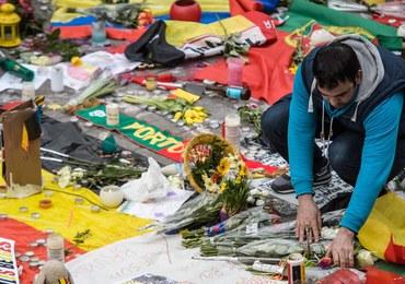 Polska prokuratura wszczęła śledztwo ws. zamachów w Brukseli