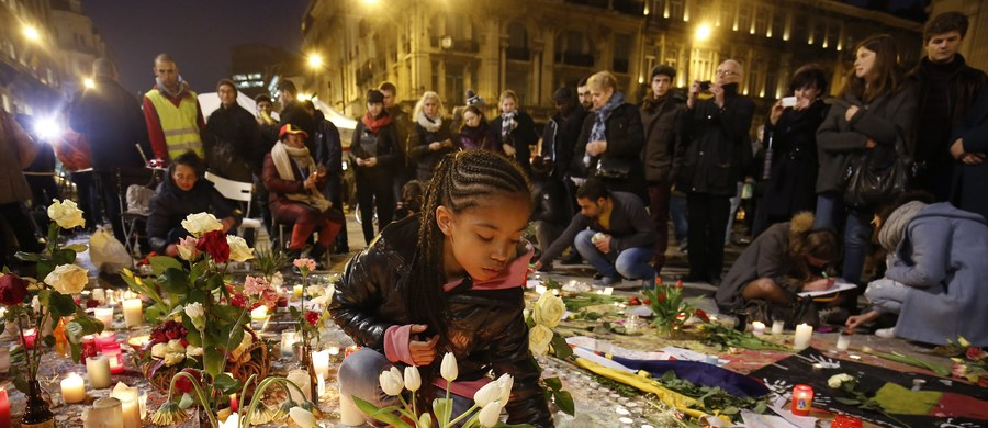 Bracia Chalid i Ibrahim El Bakraoui, którzy zorganizowali wtorkowe zamachy na lotnisku oraz w metrze w Brukseli, figurowali jako podejrzani na listach agencji antyterrorystycznych w USA - podaje agencja Reutera, powołując się na źródła w Waszyngtonie. Według belgijskich mediów bracia El Bakraoui mieszkali w Brukseli i byli znani tamtejszej policji jako przestępcy, ale nie z powodu zaangażowania w działalność terrorystyczną. W ostatnich latach obaj odsiadywali wyroki.