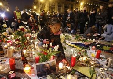 Sprawcy zamachów w Brukseli byli na amerykańskich listach podejrzanych o terroryzm