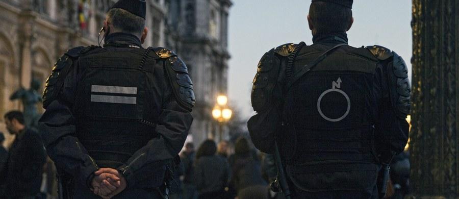 Urodzony we Francji, skazany w Belgii dżihadysta z Syrii przygotowywał zamach w Paryżu. Schwytany terrorysta miał ścisłe związki z belgijskimi ekstremistami. To nowe informacje, które o poranku ujawniają media nad Sekwaną.