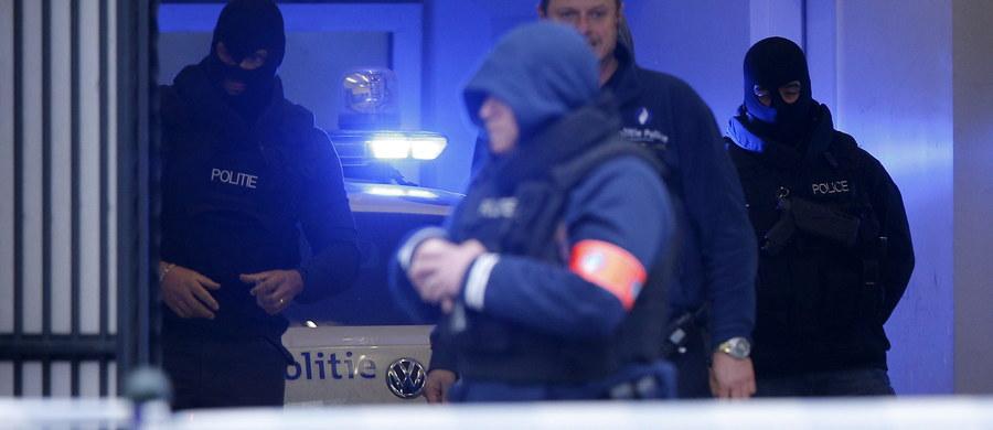 Domniemany koordynator listopadowych zamachów w Paryżu - Salah Abdeslam - usiłuje w czasie przesłuchań za wszelką cenę pomniejszyć swoją rolę. Według Abdeslama, głównym organizatorem paryskich ataków był belgijski lider Państwa Islamskiego Abdelhamid Abaaoud, który został zabity przez francuskich antyterrorystów.