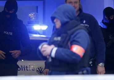 """Salah Abdeslam twierdzi, że to nie on był """"mózgiem"""" paryskich zamachów"""