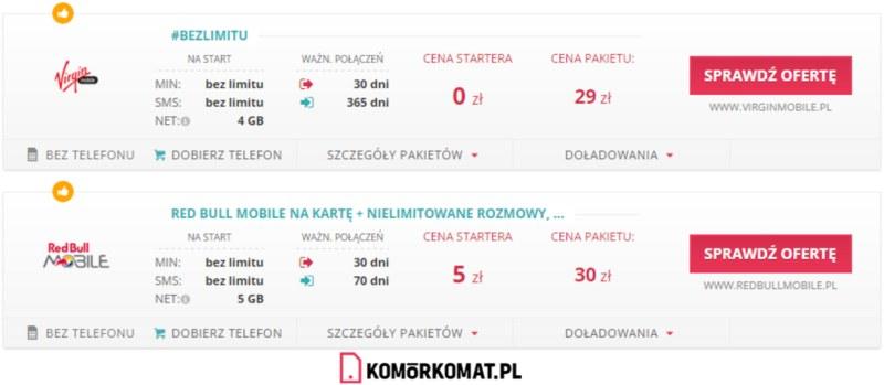 . /Komórkomat.pl