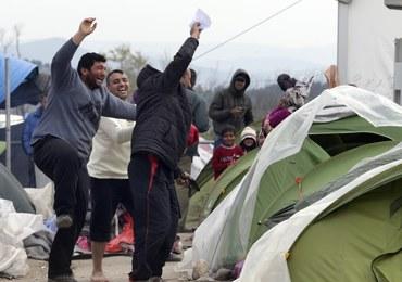 Bułgaria chce odgrodzić się od Grecji. By powstrzymać fale uchodźców