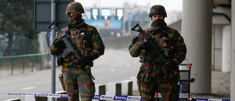 Wielka antyterrorystyczna operacja policji i wojska w brukselskiej dzielnicy Schaerbeek zakończona. Świadkowie twierdzą, że słyszeli eksplozje i strzały. Trzy osoby zostały aresztowane, w tym dwie zostały ranne. Według źródeł policyjnych miały one związek z udaremnionym zamachem w Paryżu.