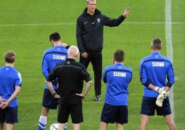 Co może pokazać nam piłkarska Finlandia?