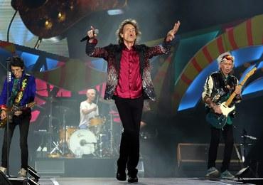 Historyczny koncert The Rolling Stones. Po raz pierwszy zagrali w Hawanie