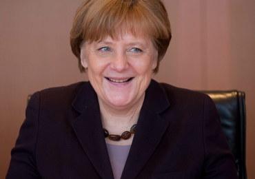 """Burmistrz Antwerpii: Polityka migracyjna """"epokowym błędem"""" Merkel"""