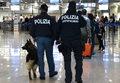 Po zamachach w Brukseli kolejne aresztowania