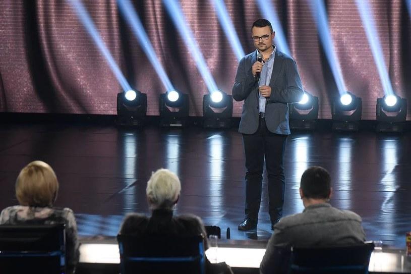 W wielkanocnym odcinku muzycznego show Polsatu nie zabrakło niespodzianek, gorących dyskusji i energetycznych występów.