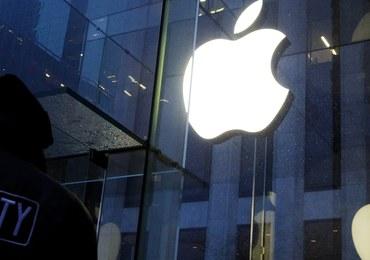 FBI złamało zabezpieczenia iPhone'a i uzyskało dostęp do danych w telefonie zamachowca