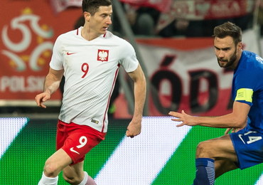 Sportbild: Lewandowski przedłuży kontrakt z Bayernem