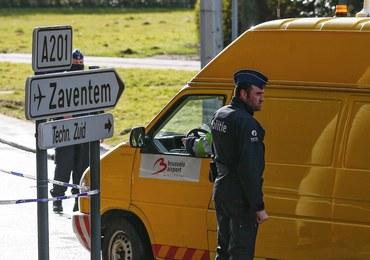 MSZ potwierdza: Wśród ofiar zamachów w Brukseli jest obywatel Polski