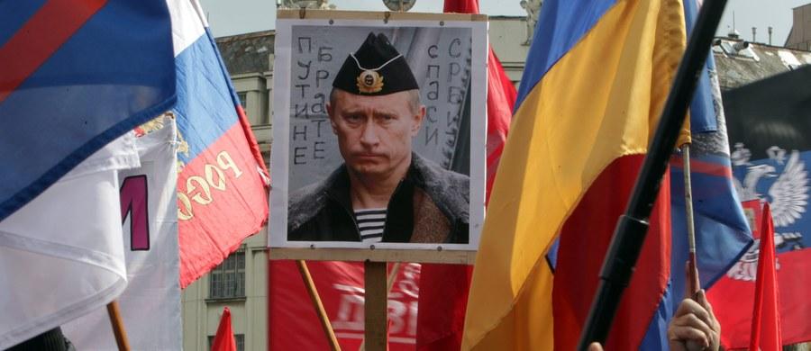 Opuszczenie przez Rosję Szczytu Bezpieczeństwa Nuklearnego, który odbędzie się w dniach 31 marca i 1 kwietnia w Waszyngtonie, to dla tego kraju stracona szansa. Rosja izoluje się - powiedział na konferencji prasowej doradca Białego Domu Ben Rhodes.