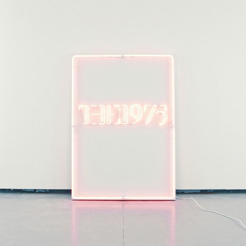 To się miało prawo nie udać. Kto dziś nagrywa płyty, które trwają 75 minut? Co więcej: kto dziś nagrywa płyty, które trwają 75 minut i nie stanowią wysublimowanych koncept-albumów, a wypełnione zostają popowym plumkaniem?
