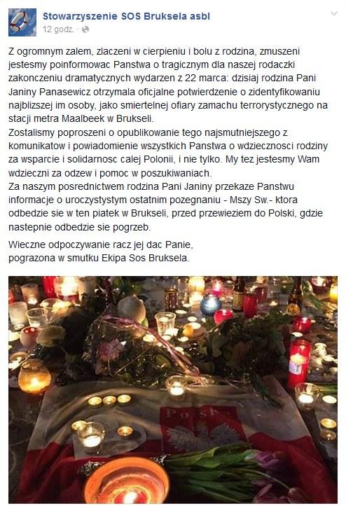 . /facebook.com