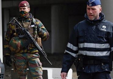 Skandal w Belgii po wypuszczeniu islamisty oskarżonego o terroryzm