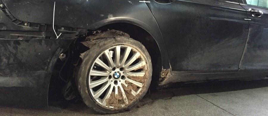 Gotowe są już wszystkie ekspertyzy biegłych zamówione przez prokuraturę w śledztwie dotyczącym incydentu z prezydencką limuzyną na autostradzie A4. Jak dowiedział się reporter RMF FM, dziś mają trafić do śledczych z Opola.