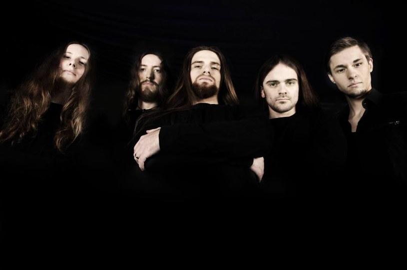 Deathmetalowa formacja Dawn Od Disease z Niemiec podpisała umowę z Napalm Records.