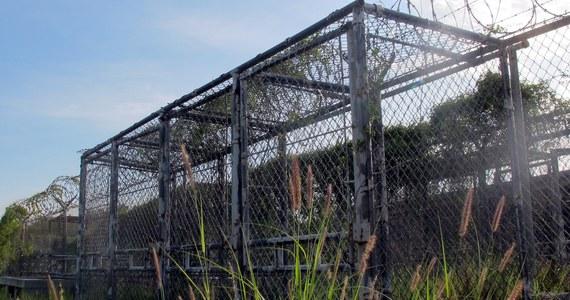 Pentagon poinformował Kongres o zamiarze przeniesienia 12 więźniów z Guantanamo do co najmniej dwóch innych państw. Pierwszy transfer odbędzie się w najbliższych dniach. W bazie wojskowej USA, której zamknięcia domaga się Kuba, przebywa 91 więźniów.